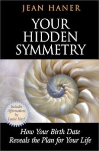 Your Hidden Symmetry