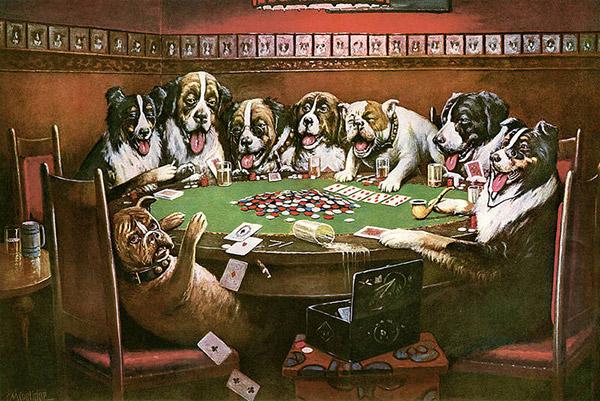 poker_sympathy