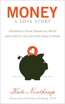 Money A Love Story