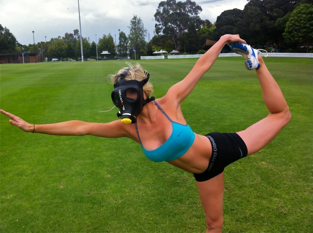 Emma-Elevation-Training-Mask