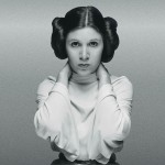 princess_leia-150x150