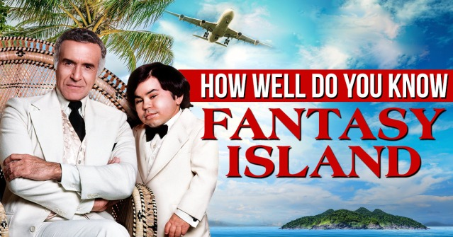 how_well_do_you_know_fantasy_island_featured_large