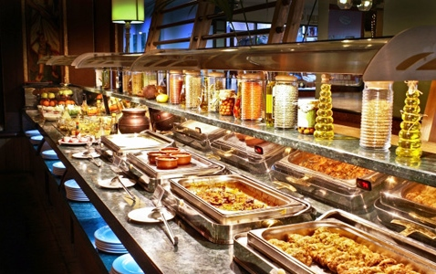 losing-weight-on-a-cruise-ship-buffet