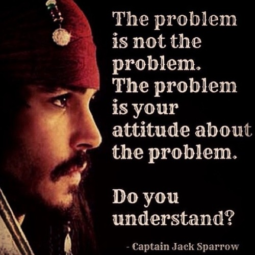 Captain-Jack-Sparrow-Quotes-captain-jack-sparrow-33966009-500-500