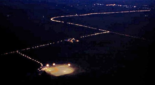 field-of-dreams-lights