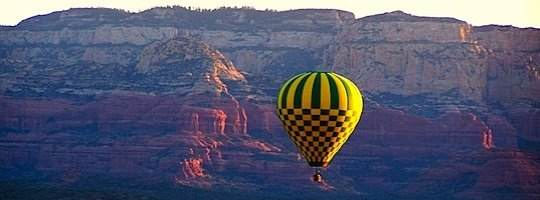 xsedona-balloon-108.jpg.pagespeed.ic.IhlNUHZBcz