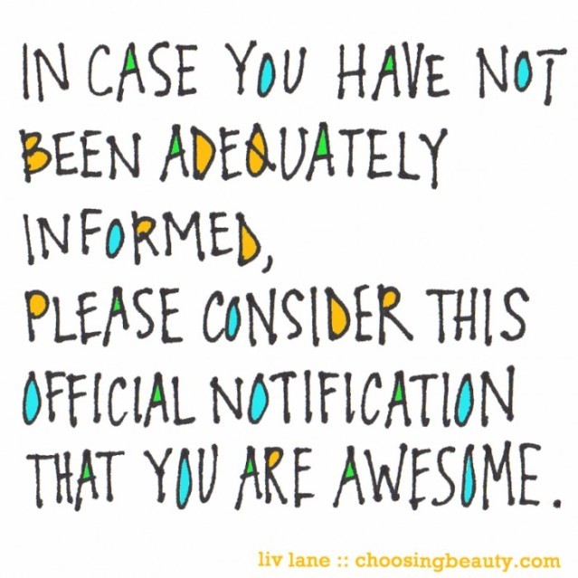 you-are-awesome-700x700-1