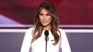 melania-trump-tease-today-160719_8f814d49b6f2861f2c771eb60b45bcd9-today-inline-large