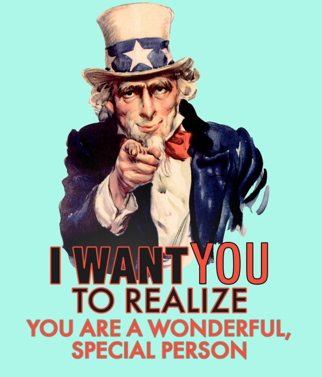 26-american-self-esteem-2.w512.h600.2x