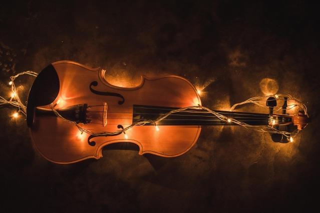 violin-2921485_1920