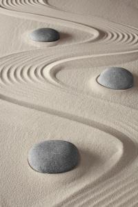 zen-garden-dirk-ercken