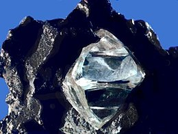 260px-Rough_diamond