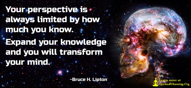 Your-perspective-is-always-limited-by-how-much-you-know.-Expand-your-knowledge-and-you-will-transform-your-mind.