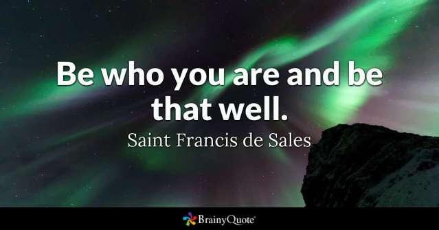 saintfrancisdesales1-2x