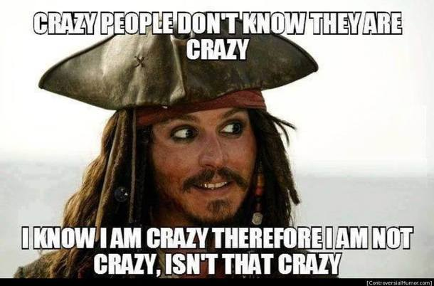 captain-jack-sparrow-is-not-wrong-67436