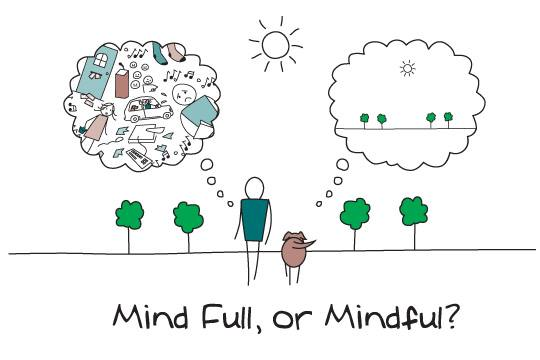 blog-mind-full-or-mindful