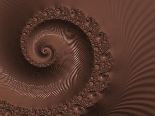 chocolate-203276_1920_345x@2x