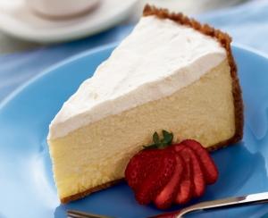 cheesecake-3