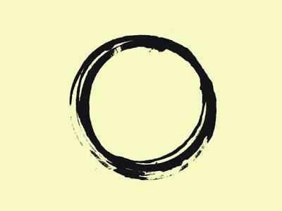 wholeness image