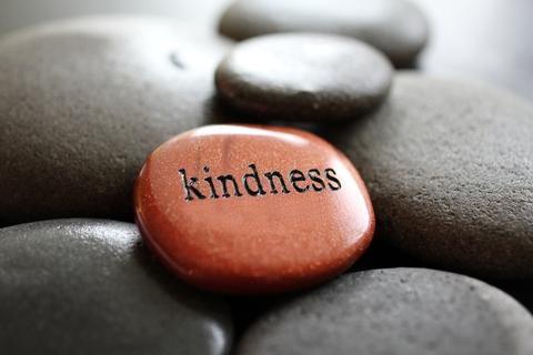 kindnessrock