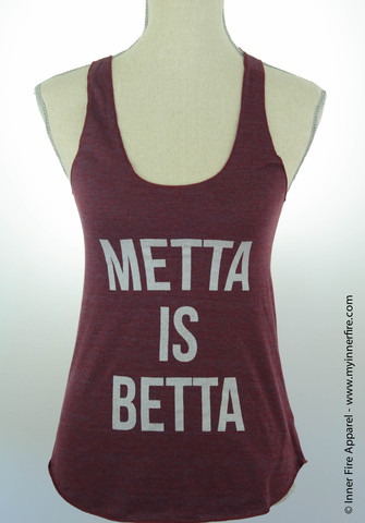 metta_is_betta