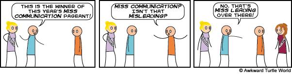 12-miss-communication1