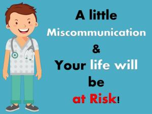 a-little-miscommunication-your-life-will-n