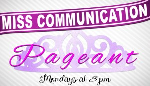 MISS-COMMUNICATION-PAGEANT-1440X823