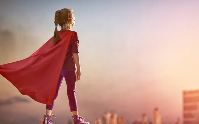 girl superhero.jpg