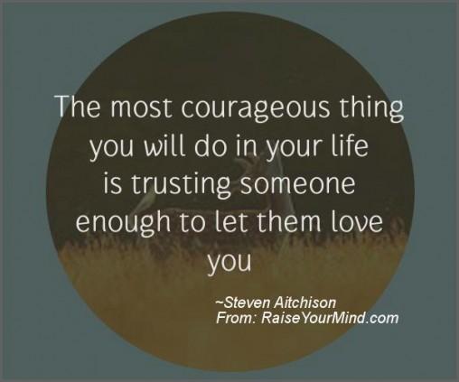 motivational-quotes-999-508x423