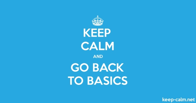 keep-calm-and-go-back-to-basics-1200-630-white-blue