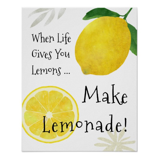 when_life_gives_you_lemons_make_lemonade_poster-rcfc22b8d97ff466f937162eff3cfa6ed_wvc_8byvr_540