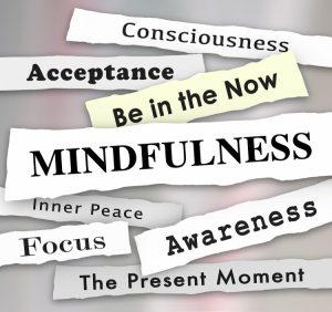 bigstock-Mindfulness-Newspaper-Headline-231220909-750x706