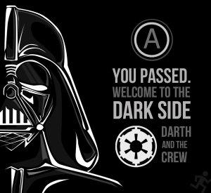 dark_side_by_bercley-d4iemyo