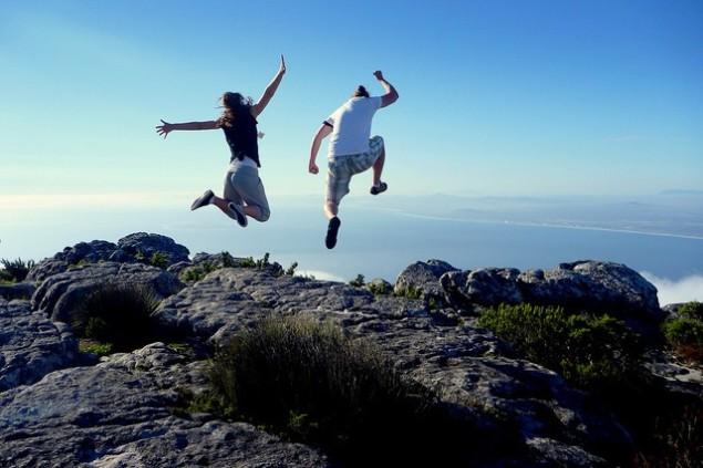 jump_for_joy_640_427_90_s