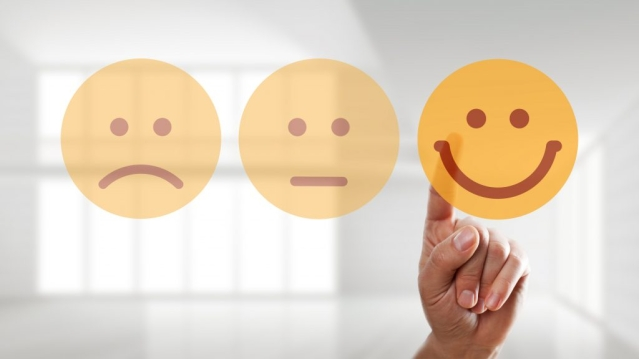 iStock-1070828464-smiley-face-positive-1024x576
