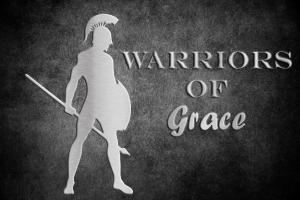 Warriors-of-Grace-002
