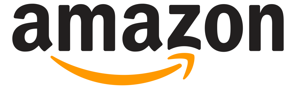 This image has an empty alt attribute; its file name is amazon1-1.png